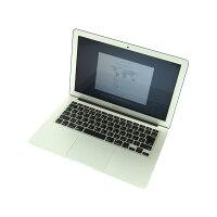 APPLE MacBook Air MQD42J/A