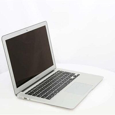 APPLE MacBook Air MQD42J/A Core i5 8,192.0MB 256.0GB