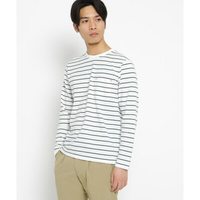 THE SHOP TK Men ザ ショップ ティーケー メンズアソートTシャツ