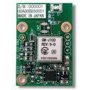 ノーブランド品 無線LANモジュール CM-J100
