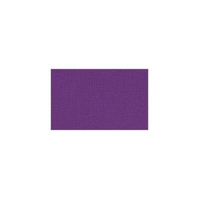 スクエアクロス コットン無地 1000カラーコレクション 巾112cm/LUC6010-11006