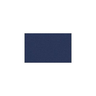 スクエアクロス コットン無地 1000カラーコレクション 巾112cm/LUC6010-9008