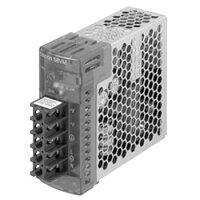 スイッチング・パワーサプライ S8VM カバー付タイプ 正面取付タイプ S8VM-03005C