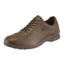 ヨネックス YONEX SHW-MC30 パワ-クッションMC30 カラー:015 ブラウン サイズ:24.0
