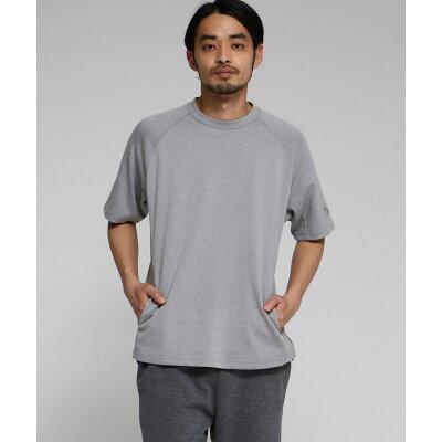BASE CONTROL ベースコントロール TCポンチ Tシャツ スポーツミックス