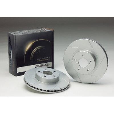 DIXCEL SD スリットディスクローター 商品番号:3110902S