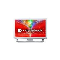 TOSHIBA dynabook D41 PD41NWP-SHB