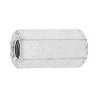 タカN 表面処理 BC 六価黒クロメート 規格 5/8X23X35 入数 35