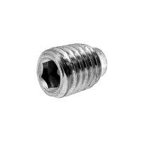 HS ボウサキ 表面処理 錫コバルト クローム鍍金代替 規格 16X50 入数 50