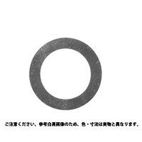 BSシムリング 10P RB 材質 黄銅 規格 016024010 入数 1