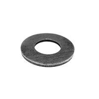 SUSマルW 6.5+0.2 表面処理 GB 茶ブロンズ 材質 ステンレス 規格 6.5X13X0.5 入数 4000