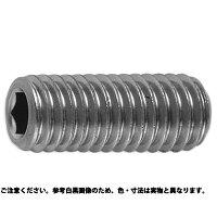 HS TKS クボミ 表面処理 クロメ-ト 六価-有色クロメート 規格 3X12 入数 1000