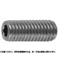HS TKS クボミ 表面処理 錫コバルト クローム鍍金代替 規格 3X20 入数 1000