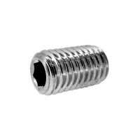 HS TKS クボミ 表面処理 錫コバルト クローム鍍金代替 規格 20X45 入数 40
