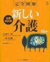 ぷるぷるおっぱい 安西結花/DVD/STFJ-035