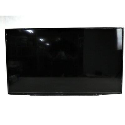 TOSHIBA REGZA 液晶テレビ S10 40S10 40.0インチ