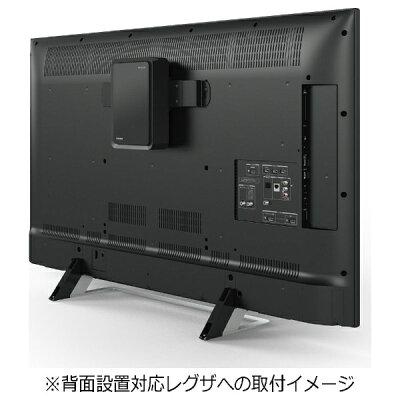TOSHIBA 外付けHDD THD-200V2