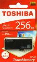 TOSHIBA THN-U365K2560A4
