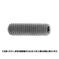ステンHS クボミサキ 表面処理 BK SUS黒染、SSブラック 材質 ステンレス 規格 6X25 入数 500