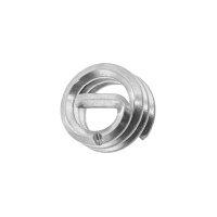 スプリュー UNC 5 8 材質 ステンレス 規格 -11-1.5D 入数 10