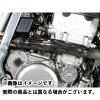 ZETA ジータ Z-CARBON EXパイプガード ZC31-3430