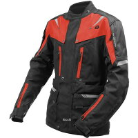 DFG ウインタージャケット ナビゲータージャケット サイズ:XXL