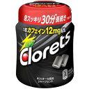 モンデリーズ・ジャパン クロレッツXP シャープミントボトルR 140g