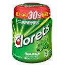 モンデリーズ・ジャパン クロレッツXP オリジナルミント ボトルR 140g