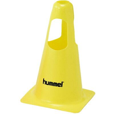 ヒュンメル hummel マーカーコーン HFA7005 イエロー
