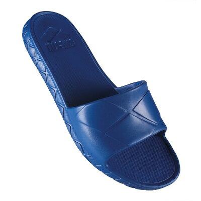 ARENA アリーナ サンダル FAR9926 BLU ブルー