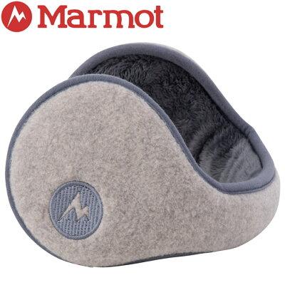 マーモット HEAT NAVI Ear Gaiter ヒートナビイヤーゲイター TOAOJG85-GGE
