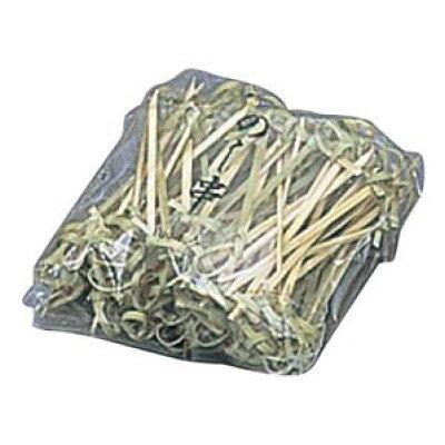 竹 のし串 1 60mm