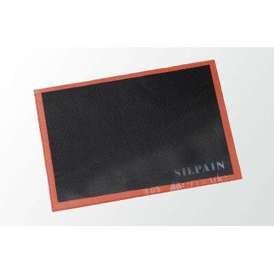 ドゥマール シルパン 網目 6取サイズ 490×340