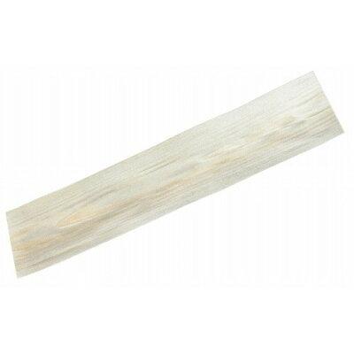 経木 うす板  =  尺4   7518000