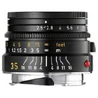 Leica ズマリットM35F2.5(11643)