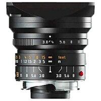 Leica スーパーエルマーM ASPH18F3.8(11649)