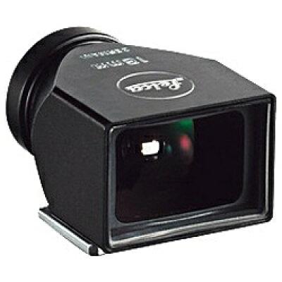 Leica ライカ ライカビューファインダーM 18mm用 ブラックペイント 12022