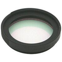 Leica ライカ UV/IRフィルター f3.8/18mm用