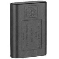 Leica リチウムイオン・バッテリー M8(14464)