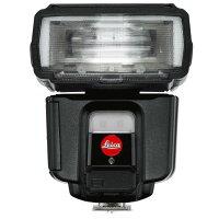 Leica フラッシュユニット SF60
