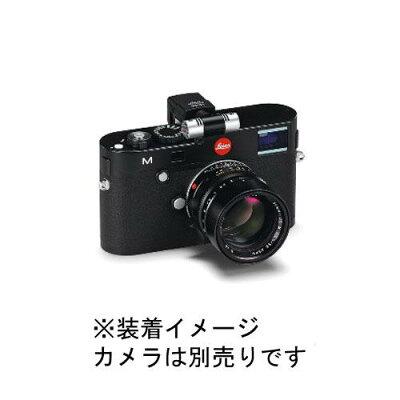 Leica ライカマイクアダプターセット 14634