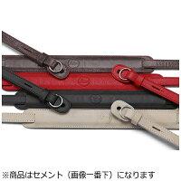 ライカ ライカTL用ネックストラップ セメント 18576