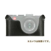 Leica ライカ X2用 カメラプロテクター 18731