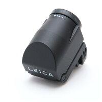 Leica ライカ X2用 EVF2ビューファインダー 18753