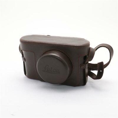 Leica ライカ X2用 速写ケース 18754