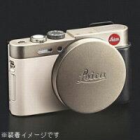 Leica ライカC用 スナップ ライトゴールド 18786