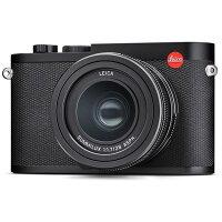 Leica Q2 コンパクト デジタルカメラ
