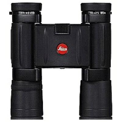 leica ライカ 双眼鏡 トリノビット   bca コーデュラケース付 40343