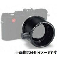ライカ X1/X2 デジタルスコーピング用アダプター