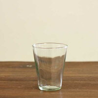 F.O.B COOP ENTHESE リューズガラスウォーターグラスS ホワイト(901) 00